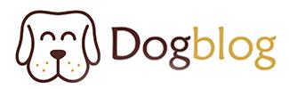 dogblog-logo